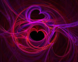 Hearts by Shinigami44