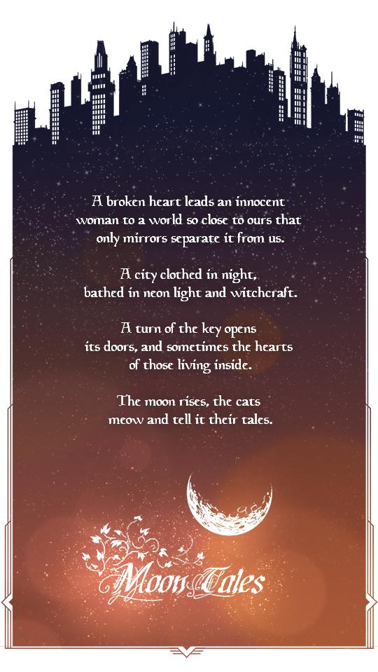 Moontalesen
