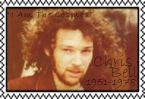 Chris Bell Stamp 2 by NicoleN22
