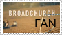 Broadchurch stamp by CosmicStarAngel