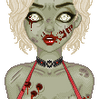 Gyltharis' Zombeh by TheHWord