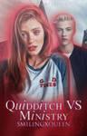 Quidditch VS Ministry