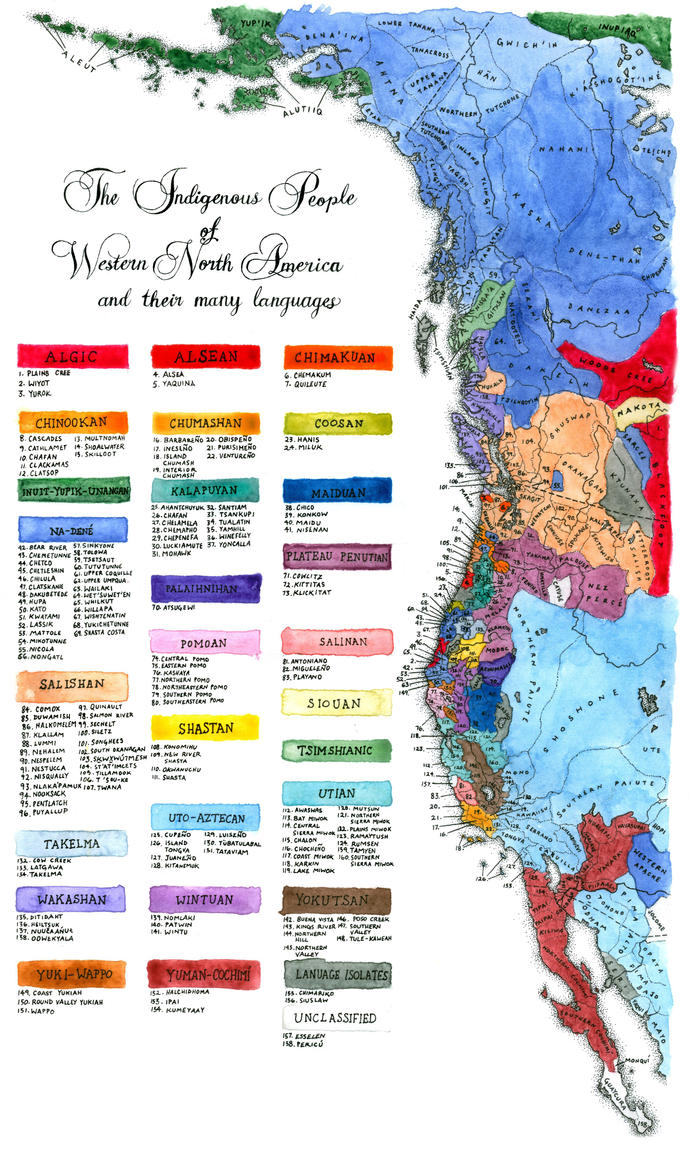 Vote Now in the September Map Contest MapPorn