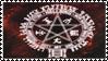 Hellsing Stamp by lovasandika
