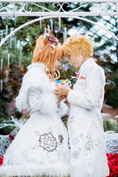 Card Captor Sakura : All I want for Christmas