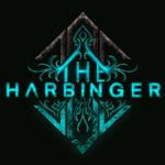 The Harbinger Logo