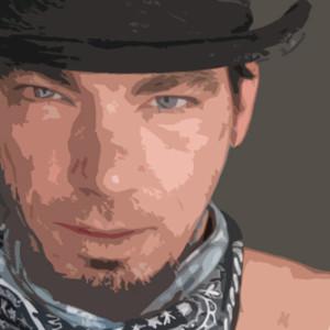 poppypogue's Profile Picture