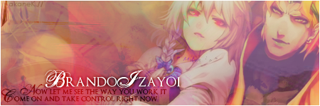 Dicas com Tipografia Izayoi_x_brando_by_kurohanaakane-d567jt4