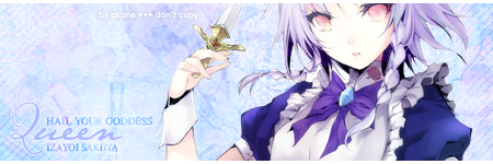 DIR EN GREY Izayoi_sakuya_by_kurohanaakane-d5do8i9