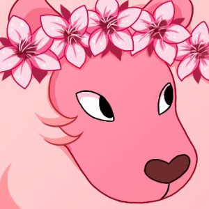 LabradorsAndHuskies's Profile Picture