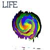 Life by splashbomb