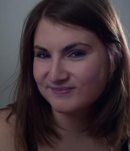 YsabelG's Profile Picture