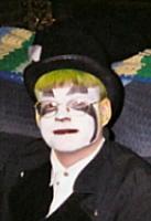 CrazyJetty's Profile Picture