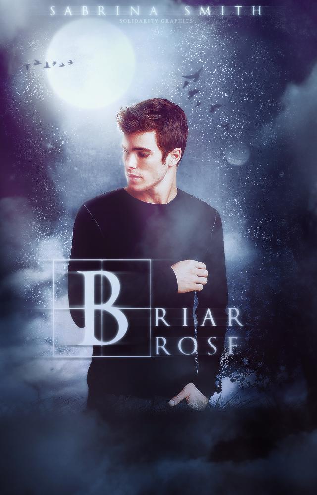 Briar Rose by CallMeHarbinger96