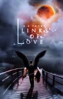 Links Of Love 2 by CallMeHarbinger96