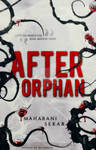 After Orphan