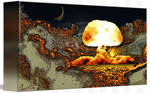 Picture 2015065 Justin Beck nuke canvas