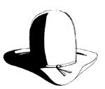 10 gallon logo by rohwer