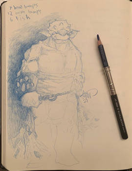 Jan 22, 2021 - Bedtime Sketch