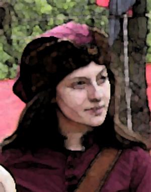 arico-samaa's Profile Picture