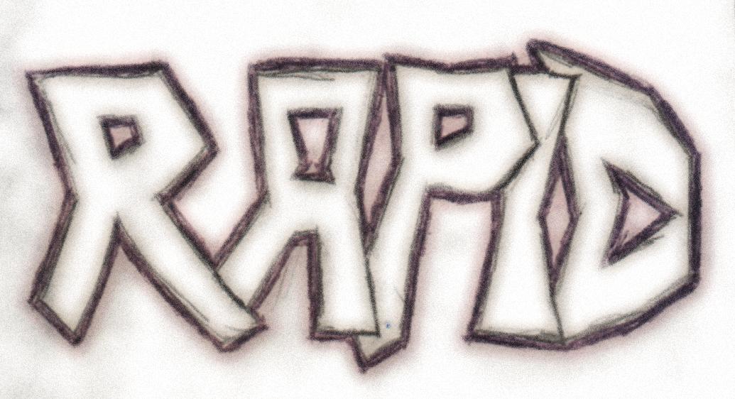 Rapid by Strainu