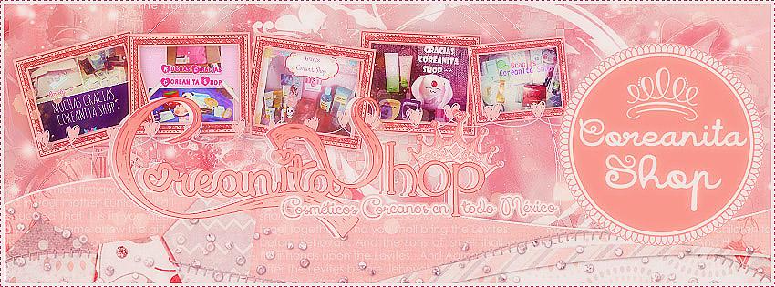 Coreanita Shop5 by YuuChaam