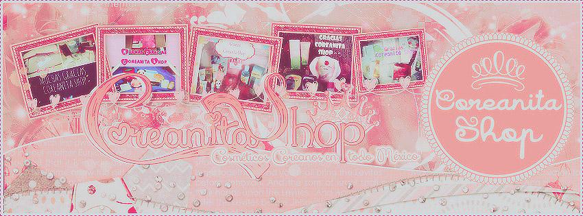 Coreanita Shop3 by YuuChaam