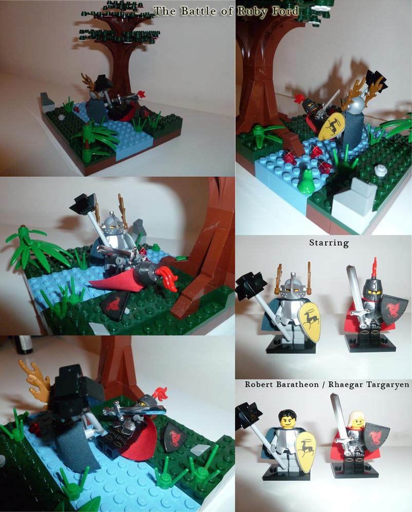 Le Trône de fer... En Lego The_battle_of_roby_ford_by_evrach-d363dk9
