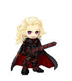 Daemon Blackfyre by Evrach