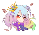 [FANART] Shiro