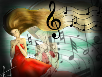 Music by kotakotoka