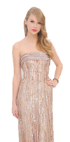 Taylor Swift PNG 01