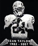 Sean Taylor