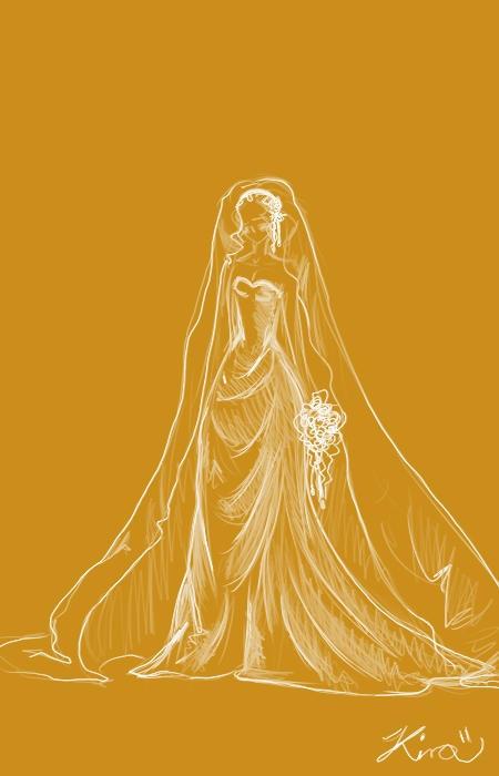 Imagenes Boda Matrimonio Novios