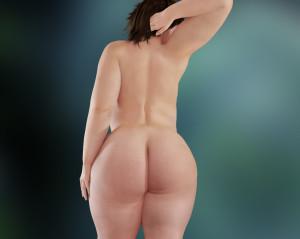 PhatBottomGurl's Profile Picture
