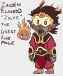 H-BH~~Zaiden Elwood