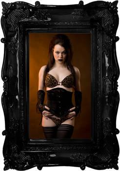 Mistress_Becky
