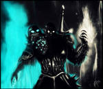 Brandcarim The Shadow Of Vengeance