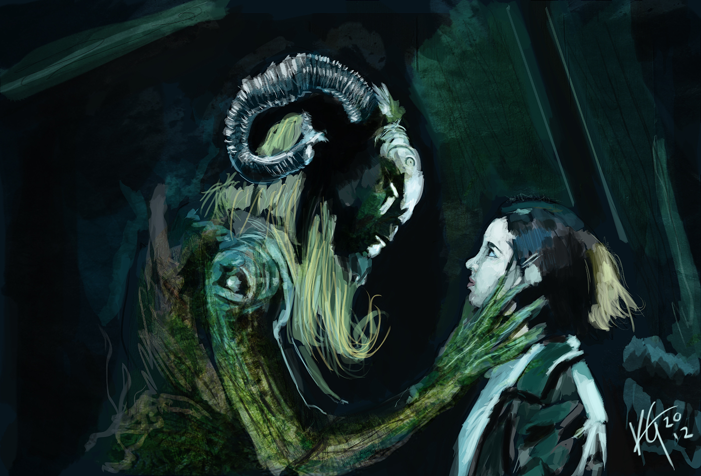 pans_labyrinth_by_kxg_witcher-d50v91b.jp