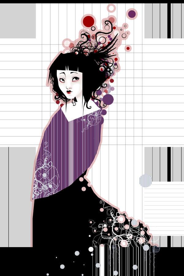 http://fc02.deviantart.net/fs29/i/2008/049/f/f/Wannabe_Japanese_by_your_despair.jpg
