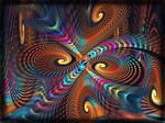 Spiral Trip