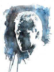 Jack Bauer by thisismyboomstick