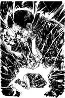 Incorruptible 24 Inks