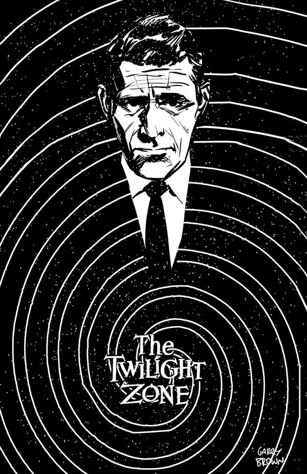 Twilight Zone by thisismyboomstick on DeviantArt