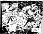 Iron Patriot 4 spread