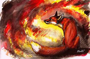 Incendia by Nanook94