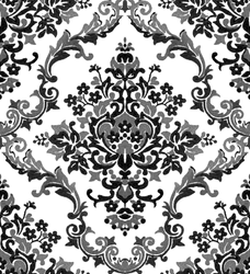 Rai Land User Profile Deviantart