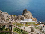 Minack Theater 01
