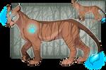 Closed-Lioness Adopt
