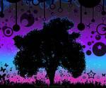 .x.X.Cyber.Tree.X.x.